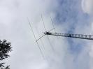 Beam Antenna_10