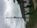 Beam Antenna_14