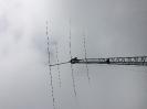 Beam Antenna_6
