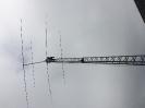 Beam Antenna_7