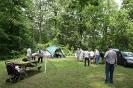 Field Day 2013
