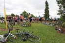 MS Bike Tour_5
