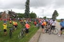 MS Bike Tour_8
