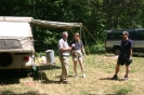 Previous Field Days