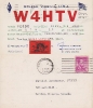 Scanned old QSL cards_116