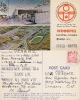 Scanned old QSL cards_123