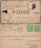 Scanned old QSL cards_12