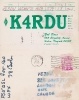 Scanned old QSL cards_131