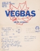 Scanned old QSL cards_132