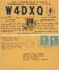 Scanned old QSL cards_133