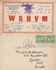 Scanned old QSL cards_16