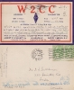 Scanned old QSL cards_9